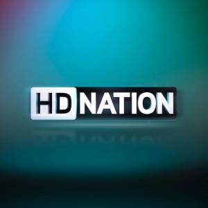 HD Nation (Quicktime HD)