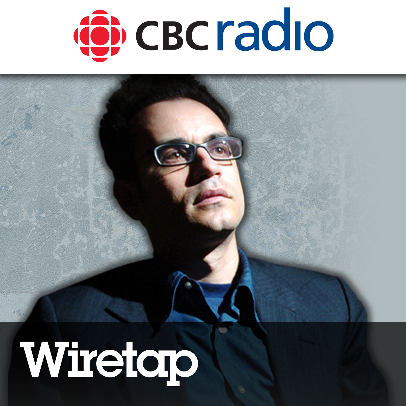 Wiretap from CBC Radio