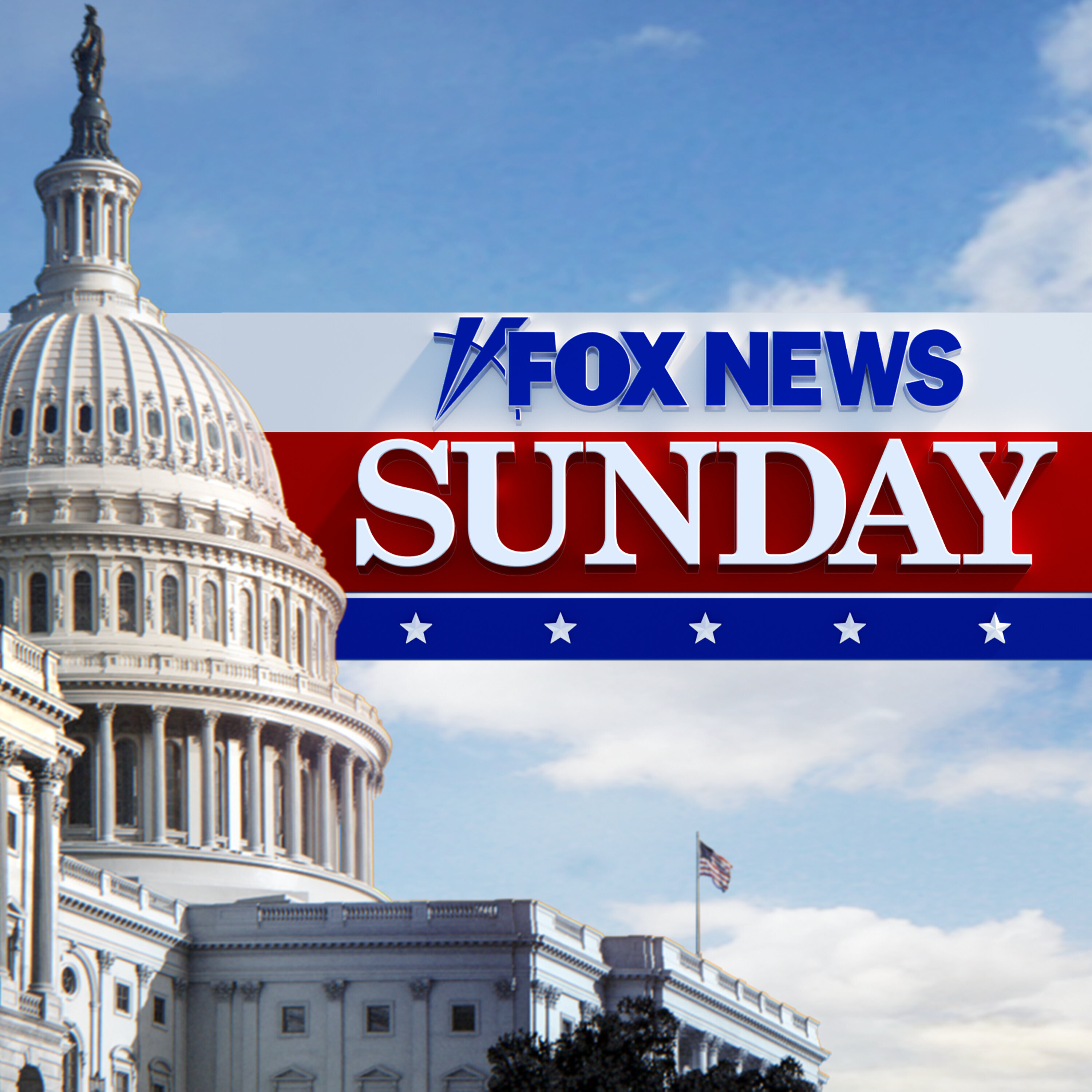 FOX News Sunday