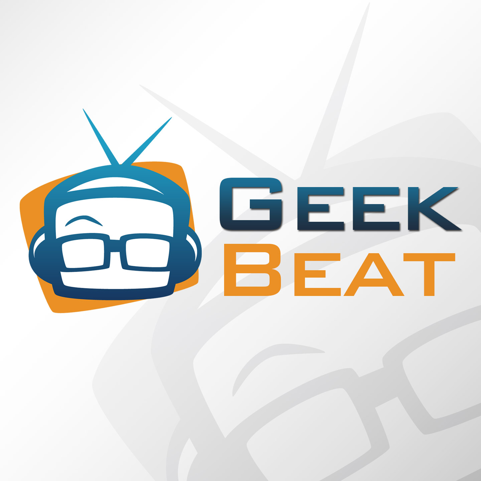 GeekBeat.TV (Small)