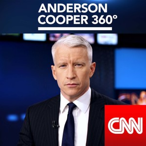 Anderson Cooper 360° Daily (Video)