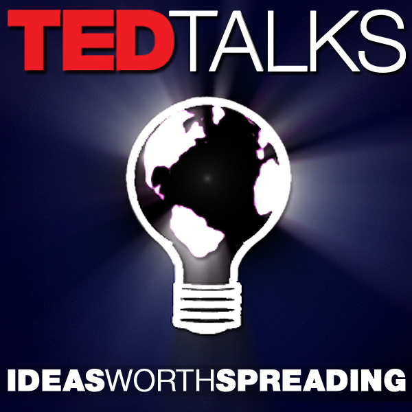 A Taste of TEDTalks
