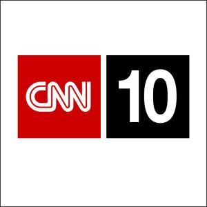 CNN Student News (video)