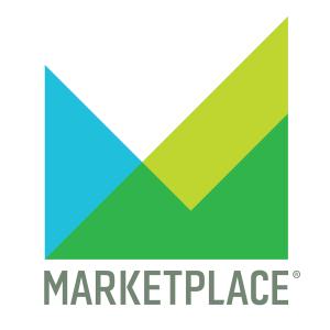 APM: Marketplace