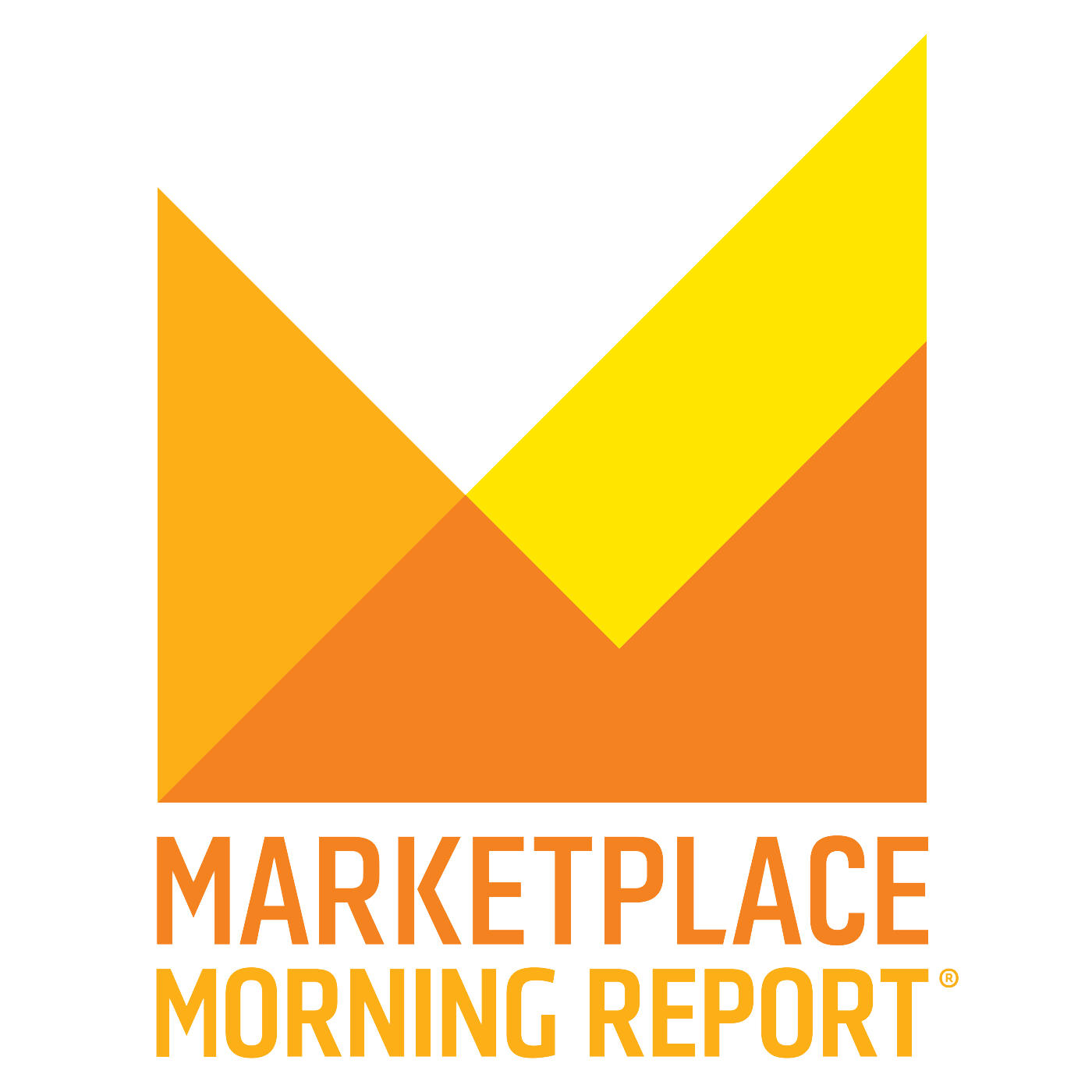 APM: Marketplace Morning Report – First Cast