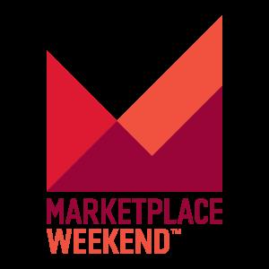 APM: Marketplace Weekend
