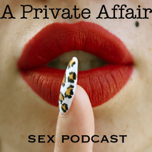 Reply, attribute podcast oral sex authoritative