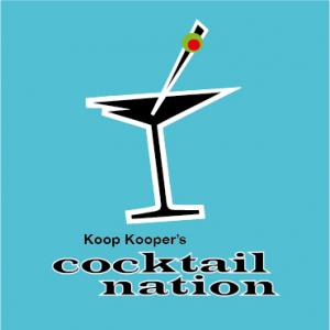 cocktailnation