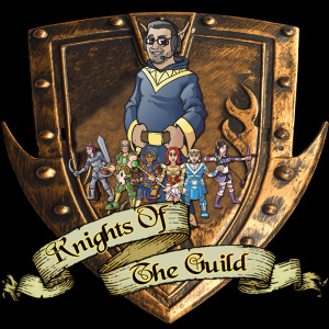 Knights of the Guild