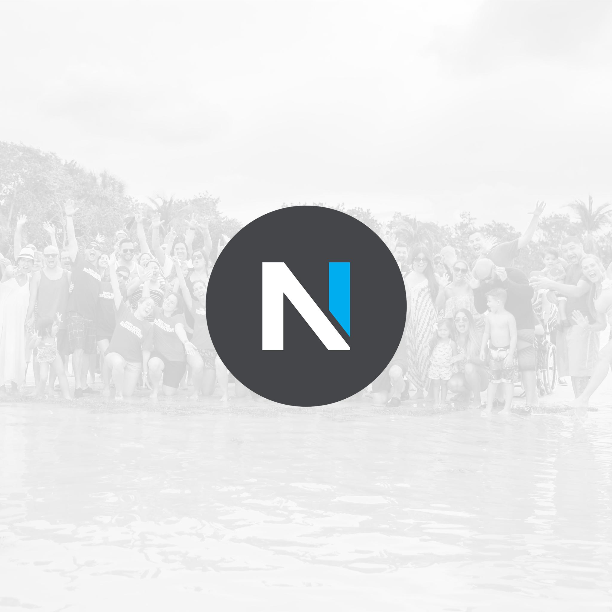NewLife Ministries