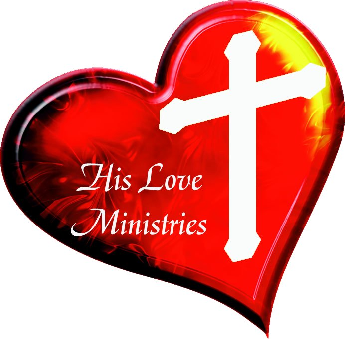 His Love Ministries