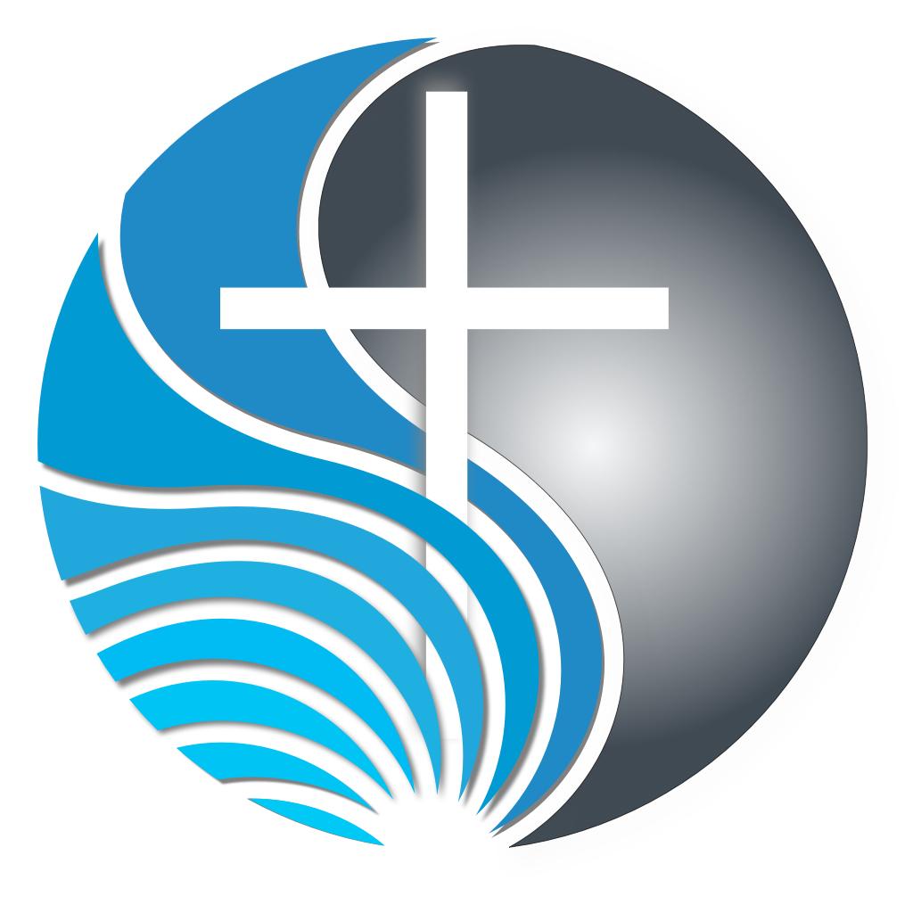 Paul White Ministries