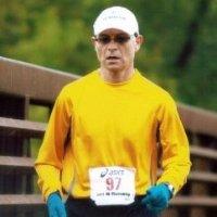 The 20 Minute Runner