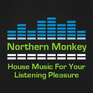 DJ Northern Monkey Podcast