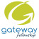 Gateway Fellowship