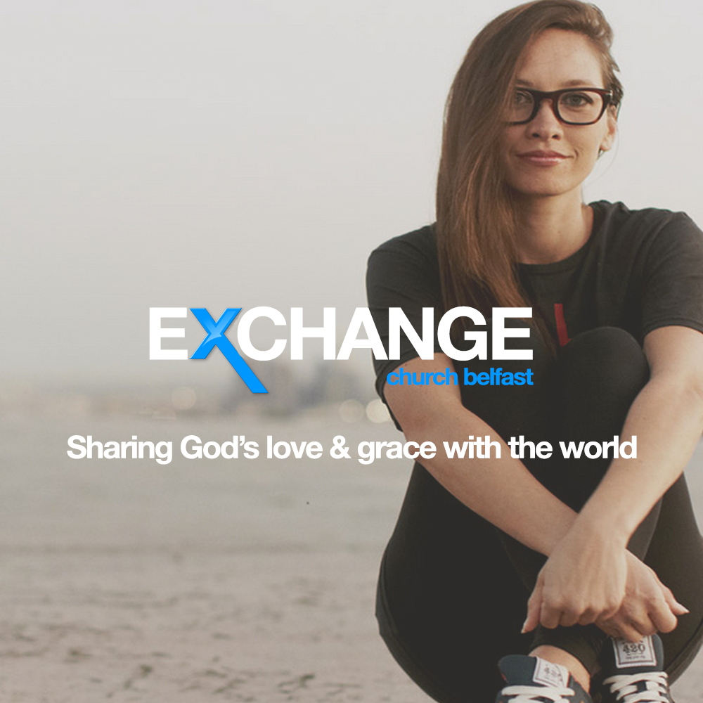 exchangechurchbelfast