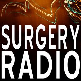 surgeryradio