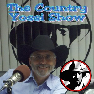 The Country Yossi Show