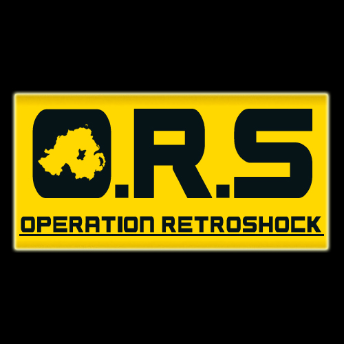 Operation Retroshock