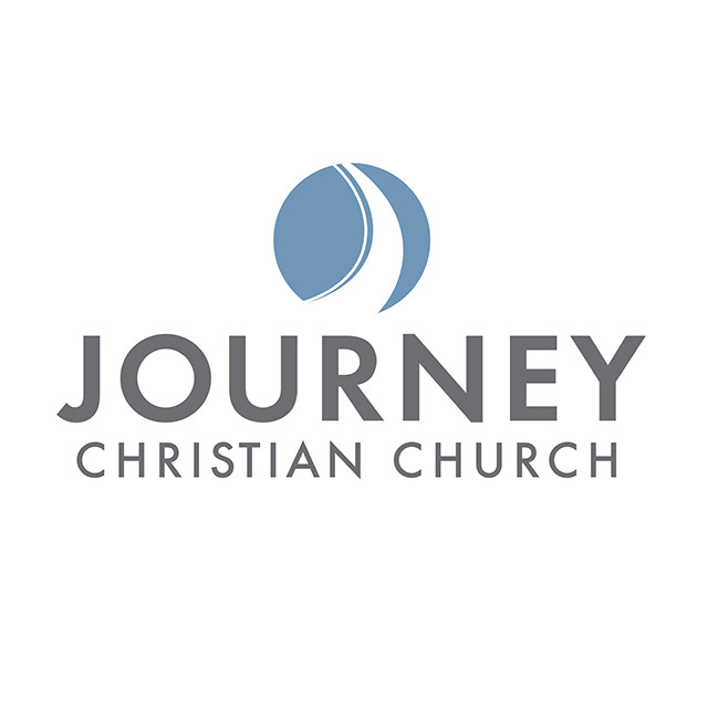 Journey Christian Apopka