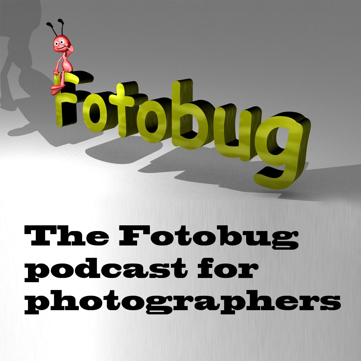 Fotobug - Elusive Image Photography