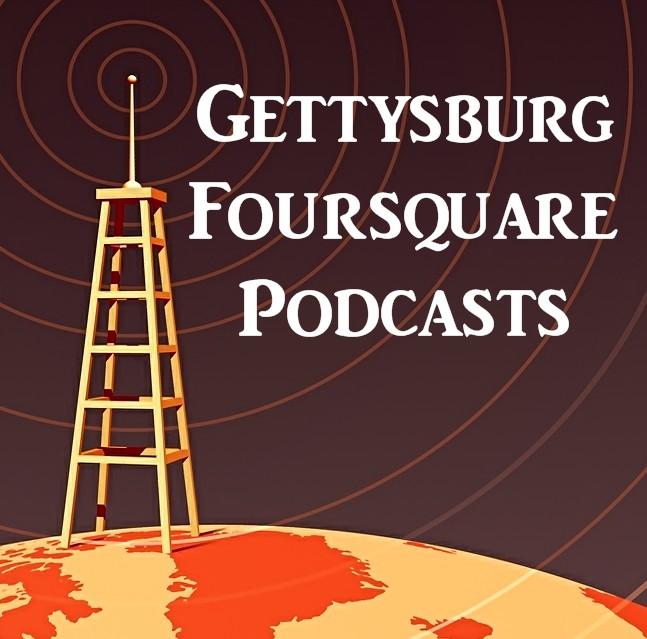 gettysburgfoursquare