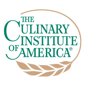 The Culinary Institute of A...