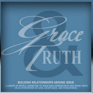 Grace & Truth--Birmingham, AL