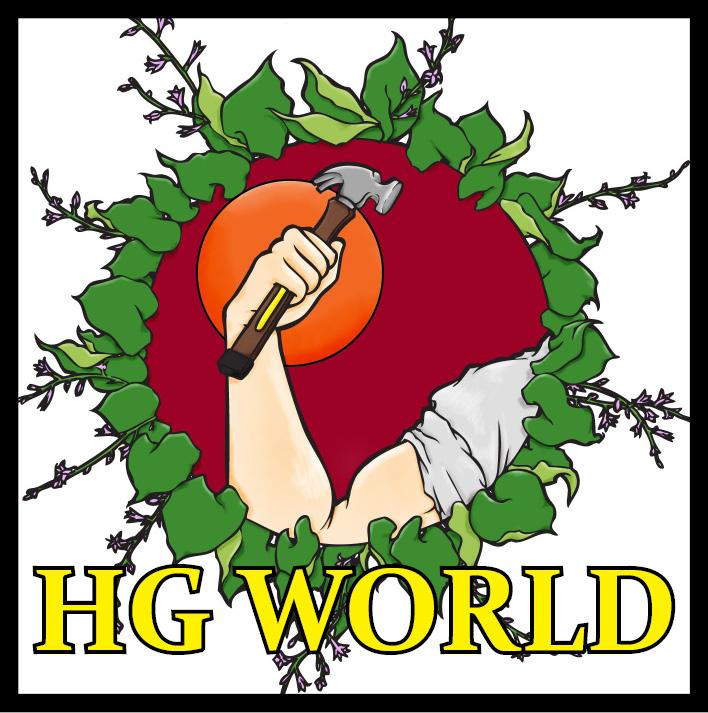 HG World