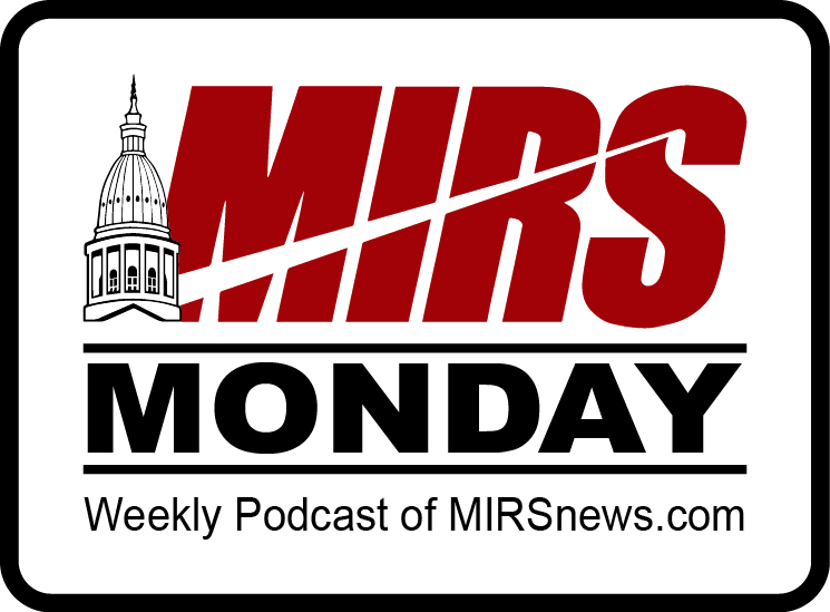 MIRSnews.com Monday