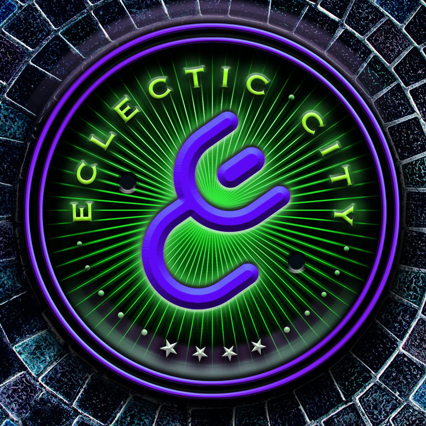 eclecticcity