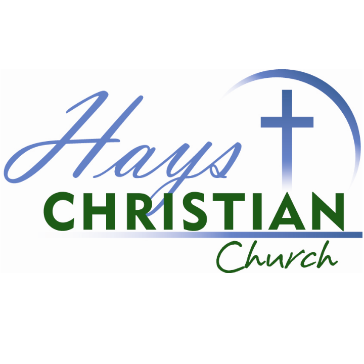 hays christian personals Meetups in san marcos these are just some of the different kinds of meetup groups you can find near san marcos sign me up hays county beekeepers association.