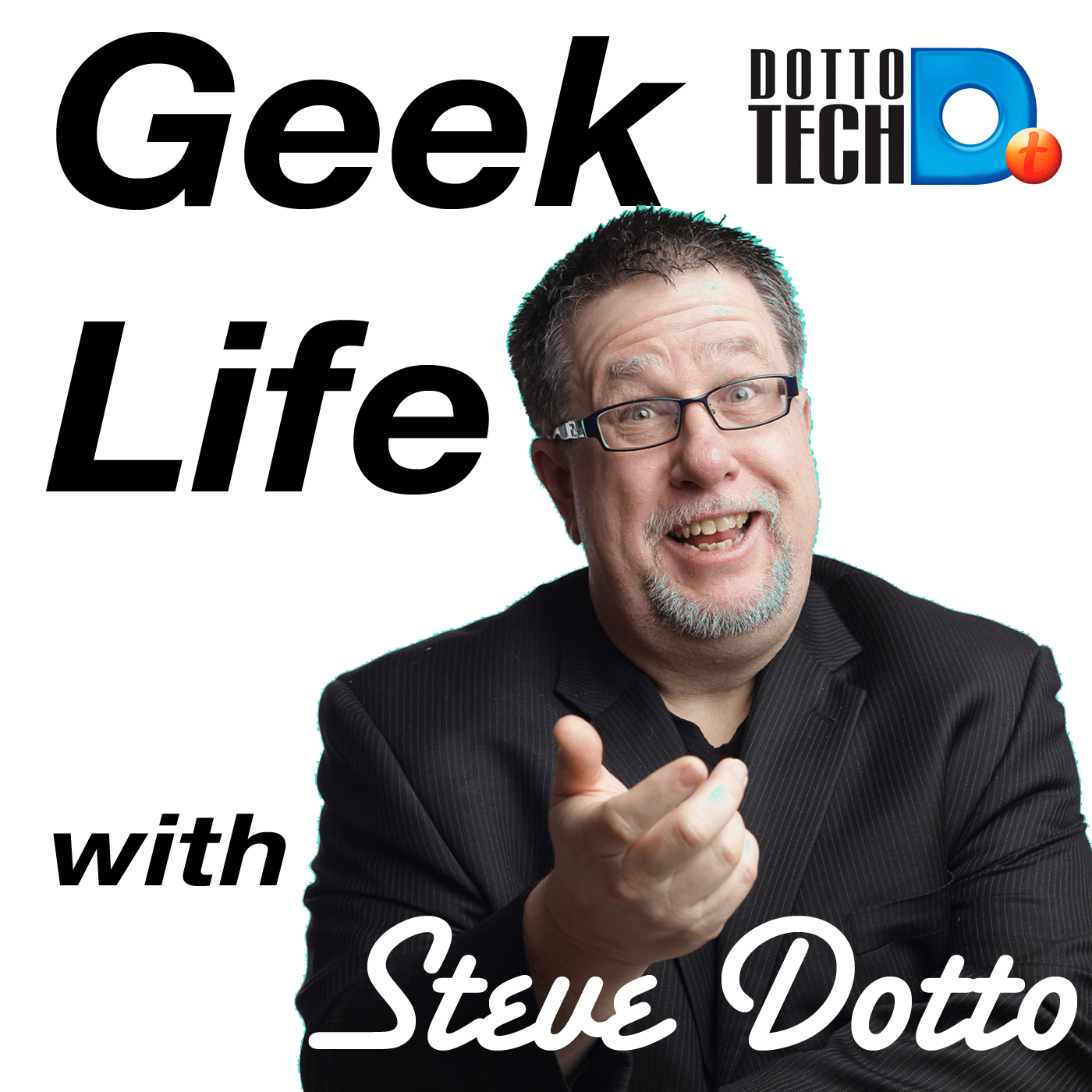 Dotto Tech Radio