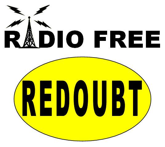 radiofreeredoubt