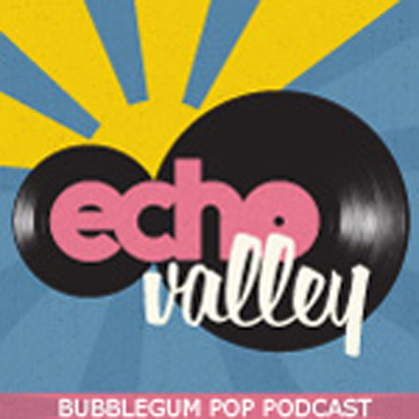 Echo Valley: Bubblegum Music