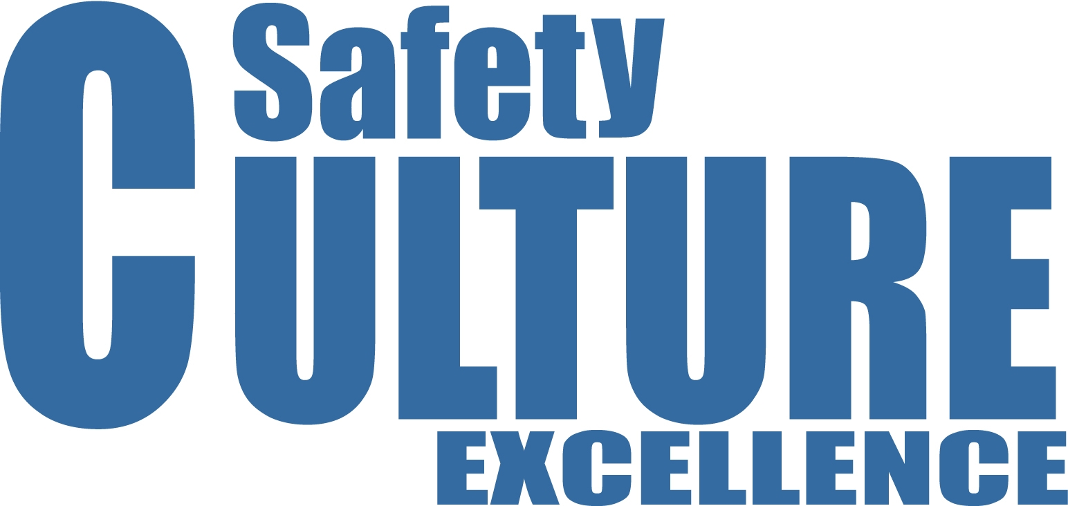 cultural safety Nurses play an important role in creating a more equitable society and have been forerunners in the field of cultural safety and competence for the gap to close, nurses need an understanding of health that includes social, economic, environmental and historical relations.
