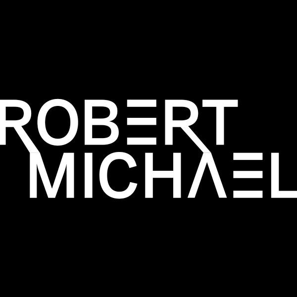 DJ ROBERTMICHAEL PODCAST
