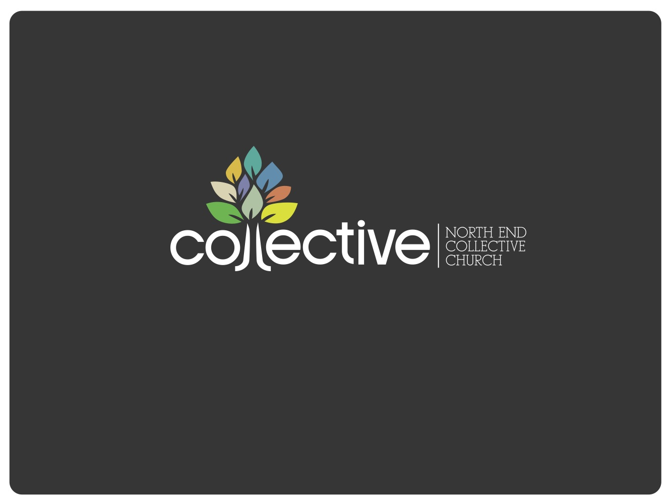 northendcollective