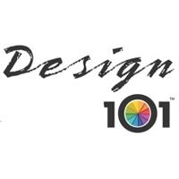 Design 101 - Designing Your Best Life