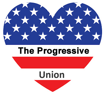 theprogressiveunion