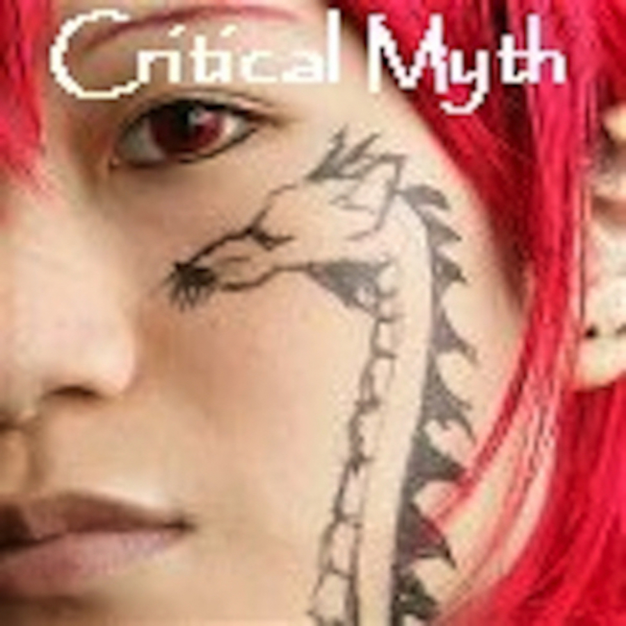 Critical Myth: Sci-Fi and Fantasy TV News and Reviews