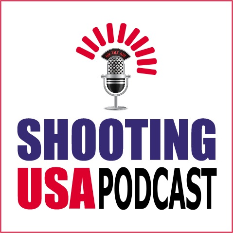 The ShootingUSA Pod Cast