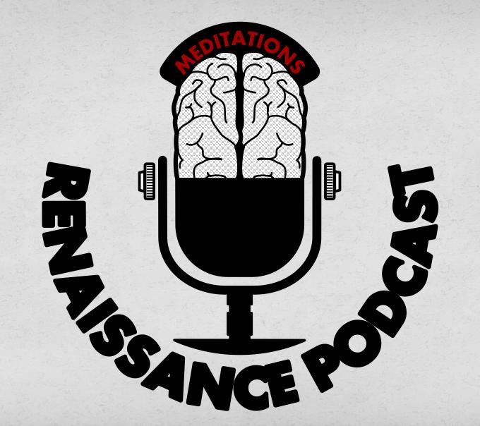 RenaissancePodcast