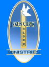 Jesus Christ is Lord Ministries
