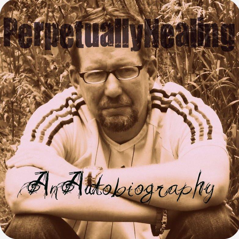 Perpetually Healing