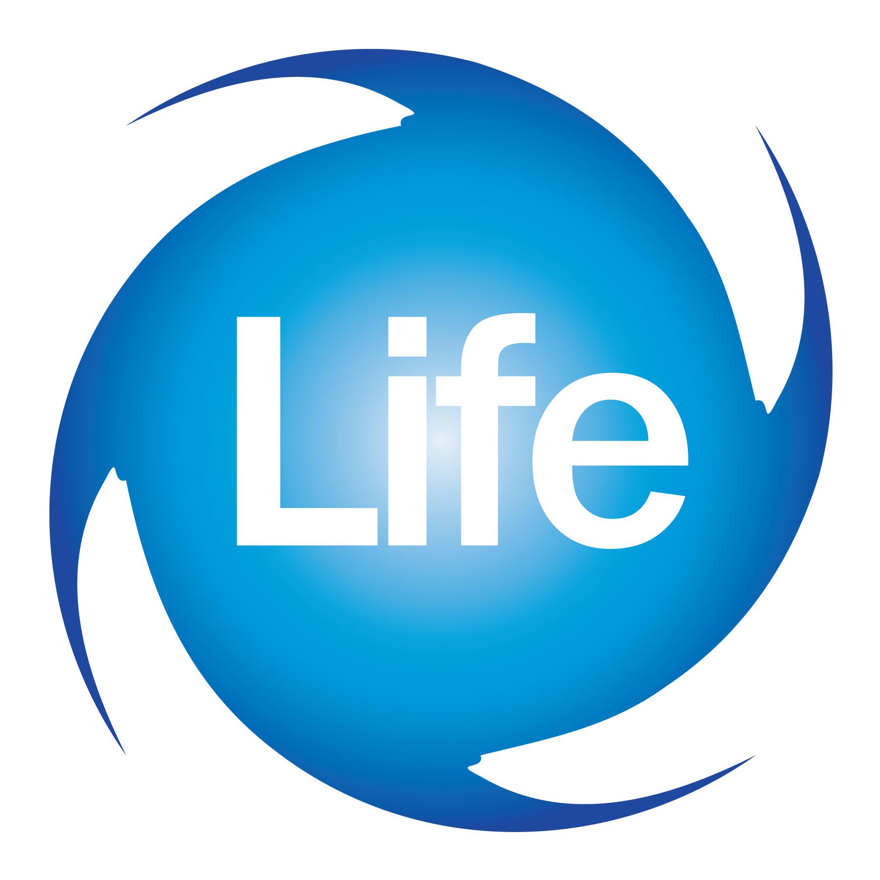 Life Lancs