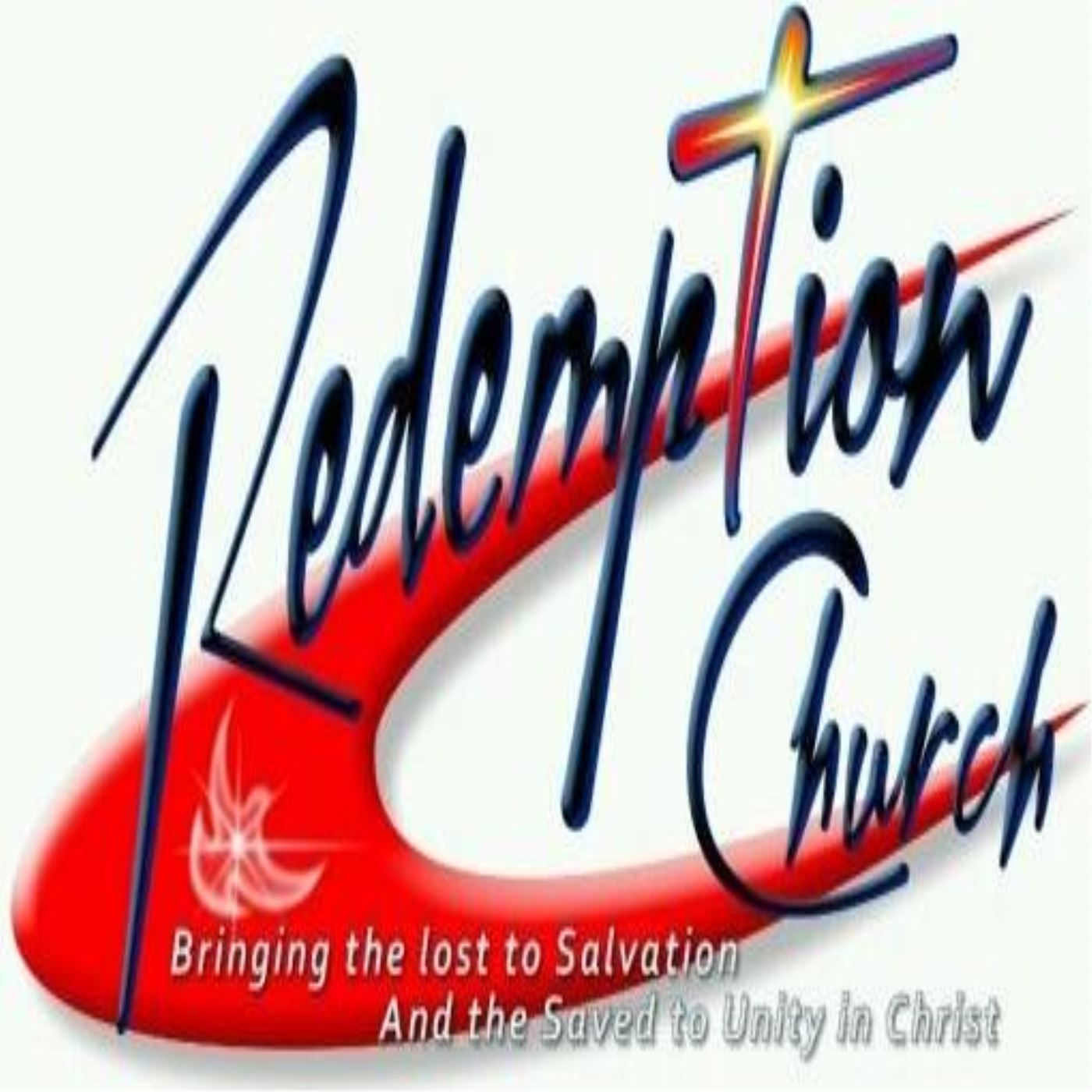 Redemption Church STL