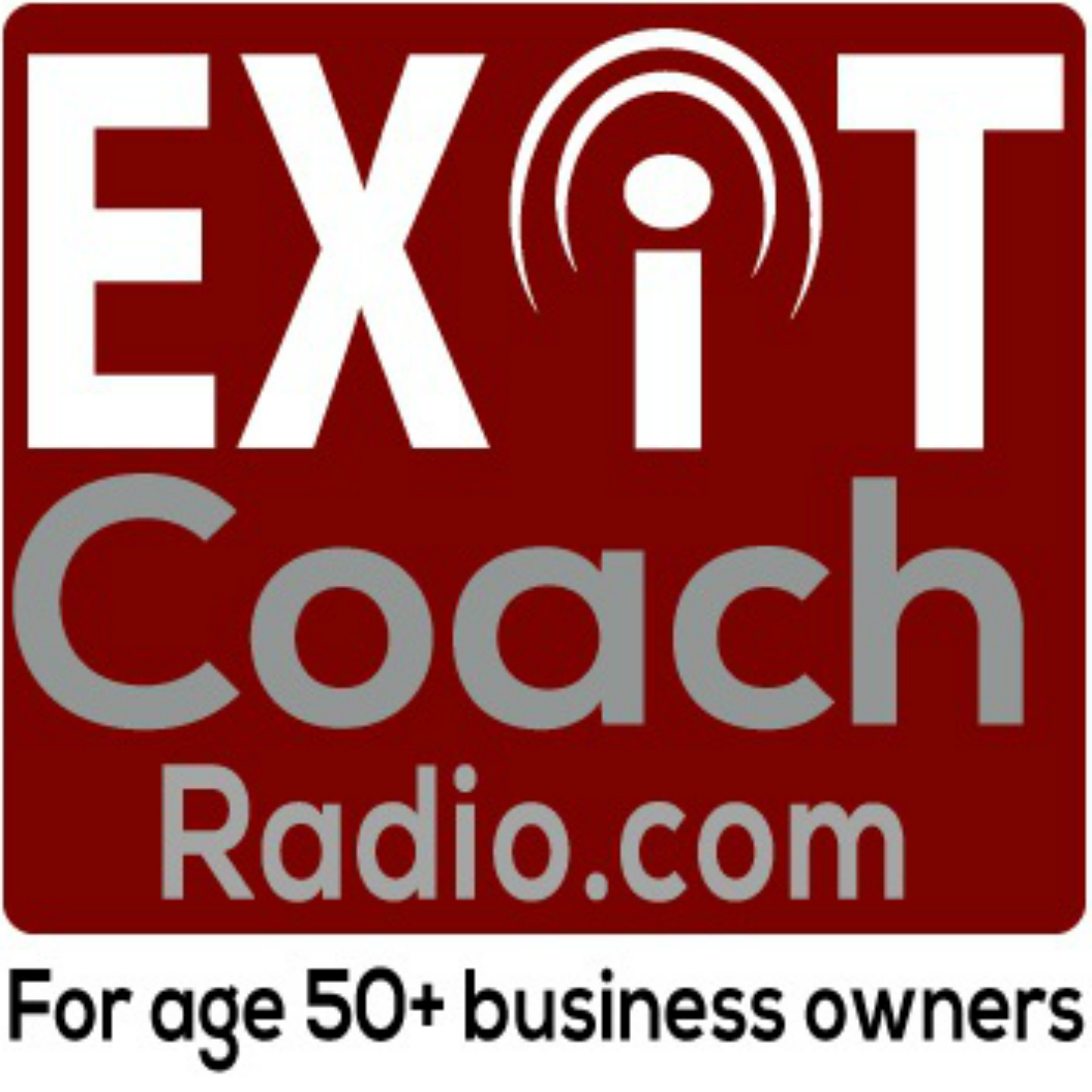 Stephan Liozu – Intentional Pricing Strategies (podcast) | Exit Coach Radio Show