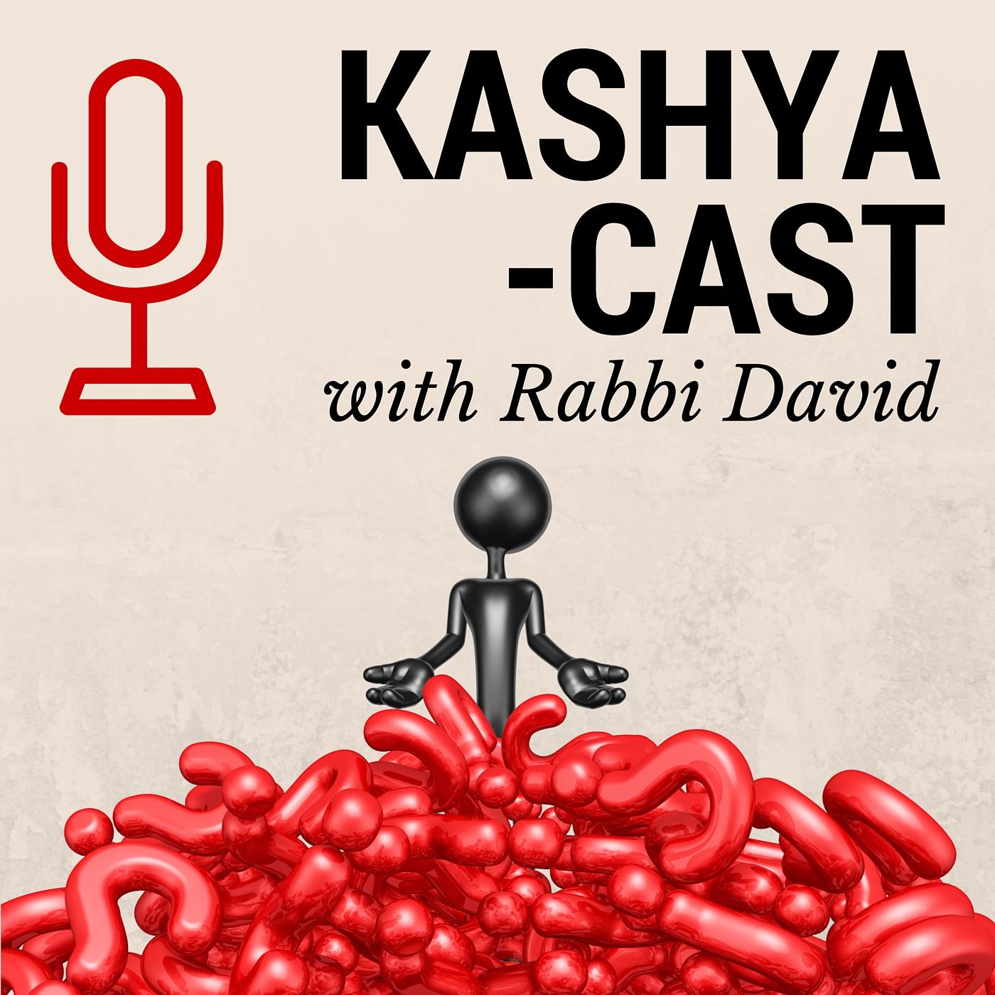 KashyaCast