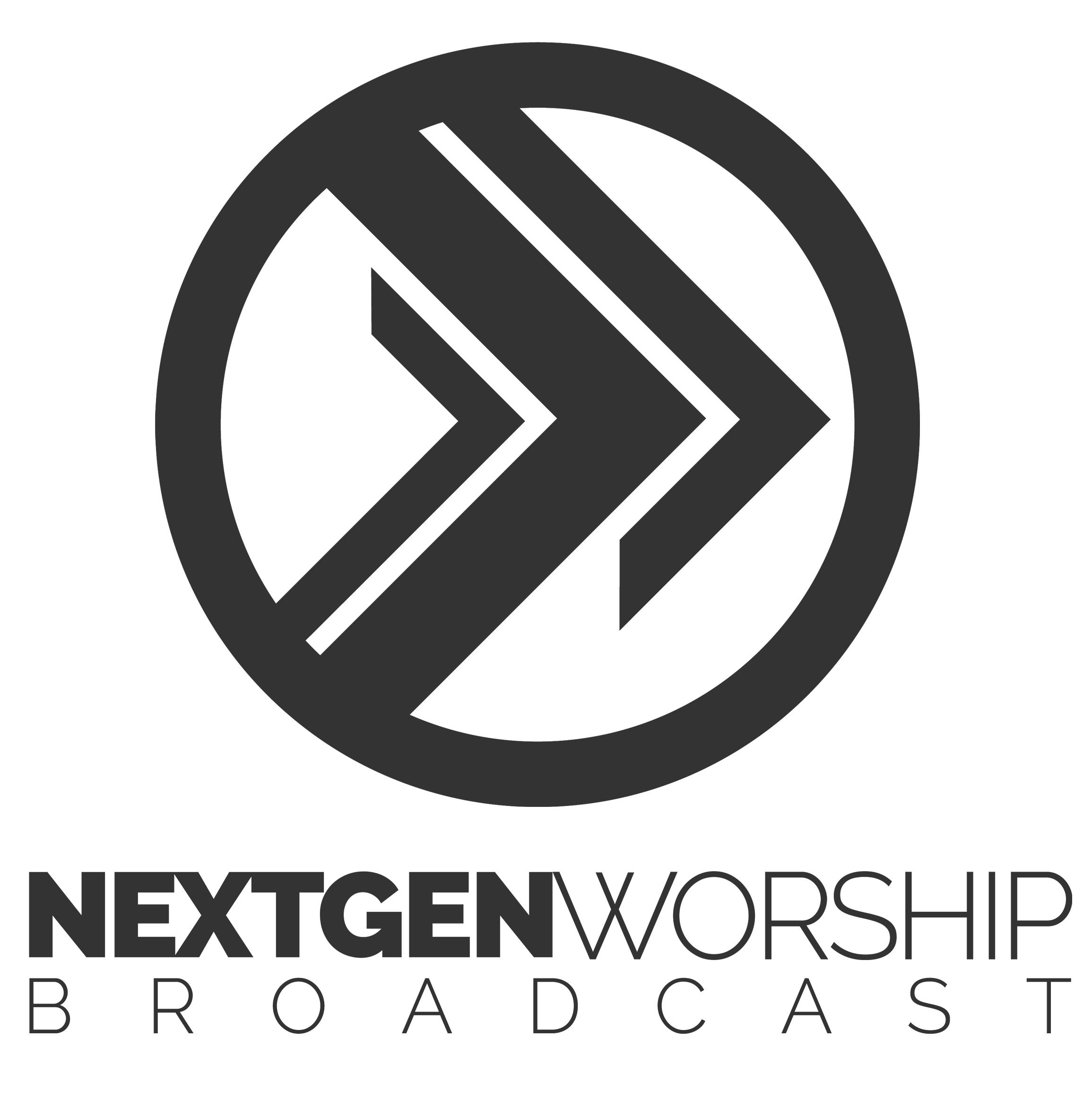 Nextgen Worship Broadcast